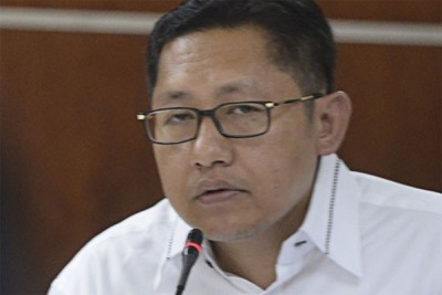 KPK yakin hakim setujui tuntutan terhadap Anas