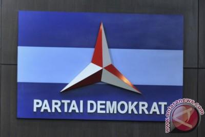 """Empat parpol cenderung """"merapat"""" ke Jokowi-JK"""