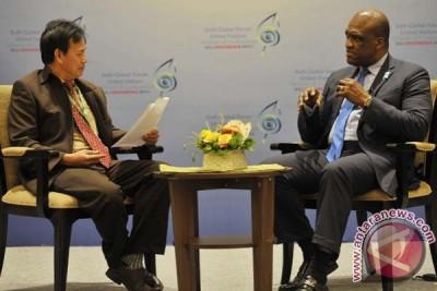 Global Forum UNAOC