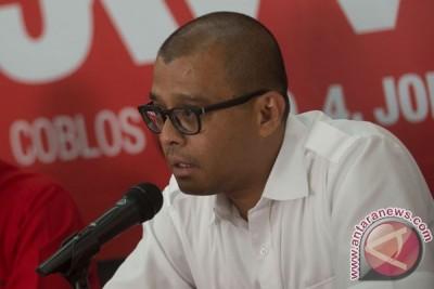 Tim Transisi saring 2.800 nama calon menteri