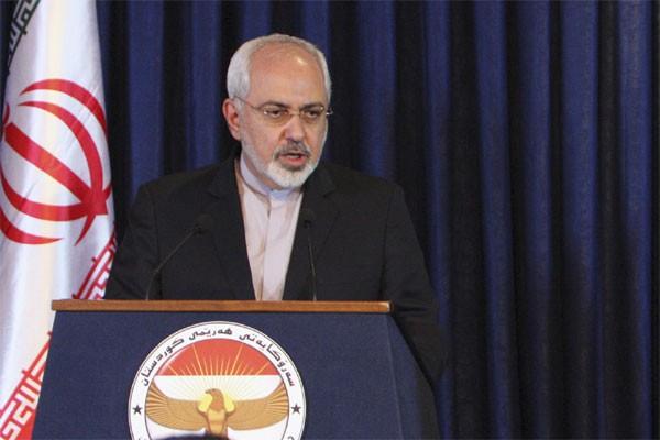 AS-Iran adakan pembicaraan soal nuklir