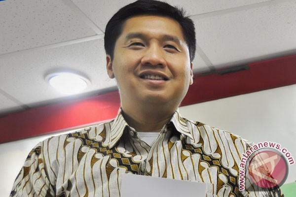 Maruarar akan usulkan Jokowi jual pesawat kepresidenan