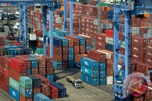 Hong Kong butuh beberapa produk Indonesia