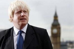Akhirnya Inggris kembali ke paspor hitam