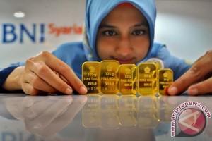 Pegadaian Palembang ajak masyarakat arisan logam mulia