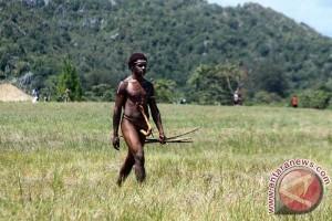 Tidak ada wacana pemekaran Provinsi Papua