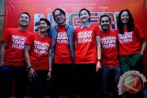 Lola Amaria: Film Indonesia layak masuk pasar film dunia