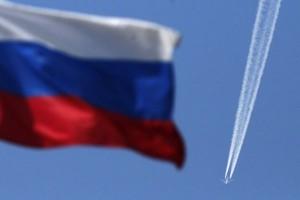 Rusia panggil diplomat AS terkait penggeledahan kantor diplomatik