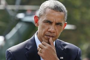 Obama peringatkan pemimpin Afrika yang menolak mundur, korupsi