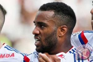 Pencetak gol terbanyak liga utama Prancis