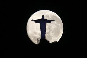 Brazil masuk ke dalam resesi