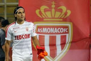 Hasil Liga Prancis: Monaco menang, Bordeaux kalah