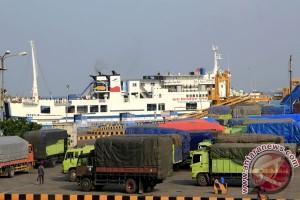 ASDP Merak operasikan 27 kapal jelang Ramadhan