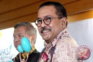 Banten janjikan perbaikan jalan Cilegon-Bojonegara-Merak
