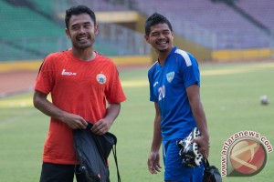 APPI siap bantu FIFA benahi sepak bola Indonesia