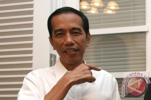 Jokowi mengundurkan diri pekan depan