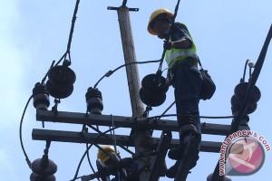 PLN Jakarta-Tangerang jamin pasokan listrik aman selama Lebaran