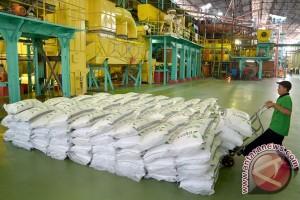 Kemenperin gaet investor gula dengan insentif fiskal