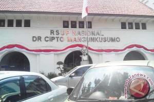 Indonesia idealnya miliki 88 ribu dokter spesialis layanan primer