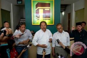 Ancam Bubarkan Kepengurusan PPP