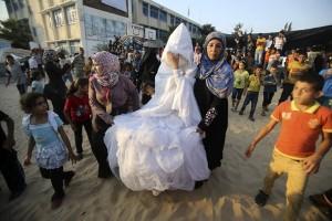 Gaza terima kiriman bantuan pertama dari Turki