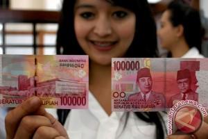 Bank Indonesia bantah penerbitan uang pecahan Rp200.000
