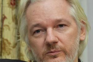 Mahkamah Agung Swedia tolak permintaan Julian Assange