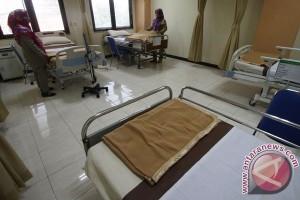 Lampung Selatan bangun 12 puskesmas rawat inap