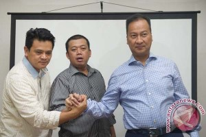 KPU: penggantian Nusron dan Gumiwang tunggu putusan pengadilan