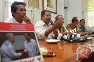 Forum Penyelamatan PPP