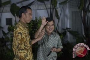 Haruskah dilanjutkan pertarungan Prabowo-Jokowi?