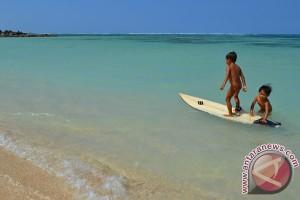 Jenazah wisatawan Australia Moase diberangkatkan ke Sanglah