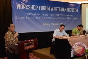 Workshop Forwin