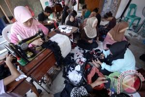 227 warga Bangkalan menderita kusta