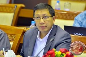 Menag mundur dari calon anggota DPR terpilih