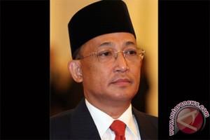 Lemhannas gembleng anggota baru DPR terpilih