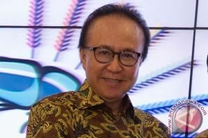 Menteri Kelautan Asia-Pasifik sepakati ekonomi biru