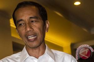 Jokowi pastikan temui SBY sendiri