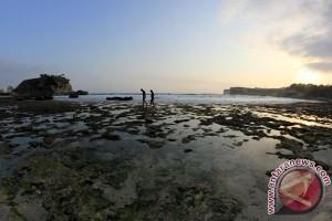 Pacitan targetkan kunjungan dua juta wisatawan