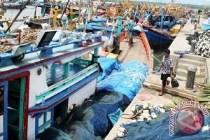 Indonesian government PKN program beneficial to fishermen