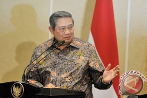 President Yudhoyono reaffirms subsidized oil fuel prices would not be raised