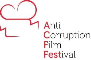 KPK edukasi cegah korupsi melalui film