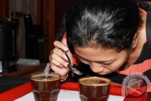 Kandungan kafein kopi Vietnam tinggi