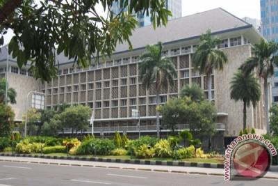 BI-Polri sepakati penanganan kejahatan sistem pembayaran