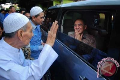 PPP akan gelar Muktamar VIII setelah pelantikan Presiden