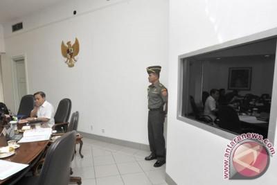 Presiden Sikapi RUU Pilkada