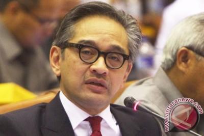 Indonesia serahkan dokumen aksesi konvensi internasional ke PBB