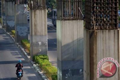 Prancis diminta ikut bangun transportasi Indonesia