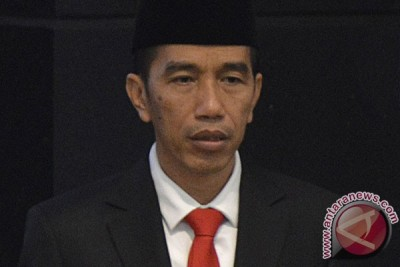 Jokowi belum pastikan kenaikan BBM November Rp3.000