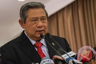 Presiden akan pimpin upacara Hari Kesaktian Pancasila